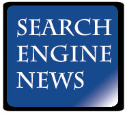 Page Propeller Search Engine News